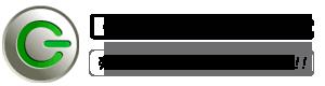 簡単便利なごえんの商品データ登録サービスのご案内 - EC 運営 代行 ごえん株式会社/GOEN INC