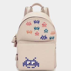 backpack-mini-space-invasion-in-grey-white-circus-1