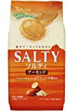 salty_almond