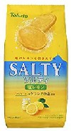 salty_lemon