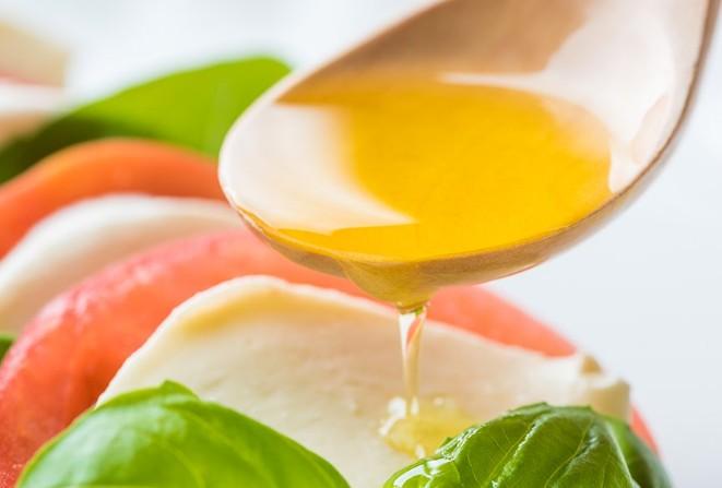 えごま油 おすすめ 北上産 農薬不使用 無添加 ふるさと納税