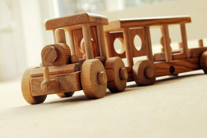 【話題のスポット】秋田県由利本荘市 鳥海山 木のおもちゃ美術館【連休のお出かけに♪】