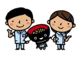 【岩手県】新型コロナ対策パーソナルサポート