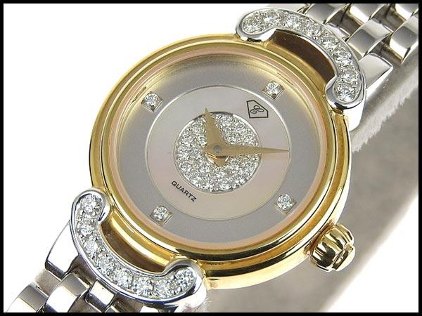 【撮影】個性豊かな時計たち