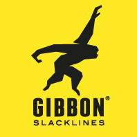 スラックライン GIBBON CUP 2018 第2戦 岩手大会 銀河モール花巻にて開催