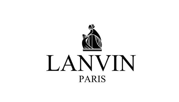 【豆知識】LAVINについて