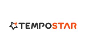 TEMPOSTAR対応モール