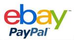 【海外通販代行】PayPal ペイパルのリスクと回避方法について