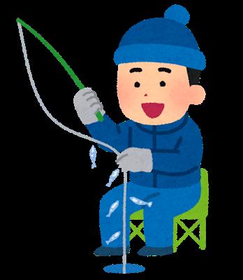 ついに解禁!岩手 氷上ワカサギ釣り情報2020【大志田ダム・岩洞湖】