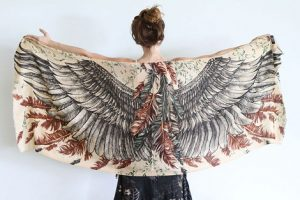 handmade-birds-wings-feather-scarves-shovava-7_zps2d536d93