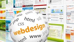 WEB制作・開発