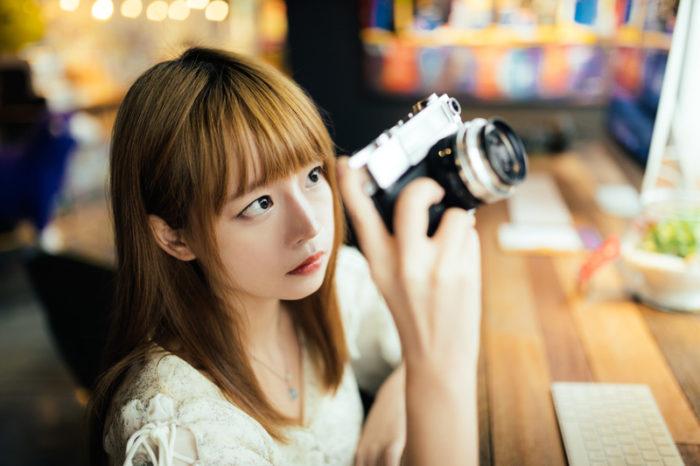 撮影代行★オークション出品からインスタ映え写真も★