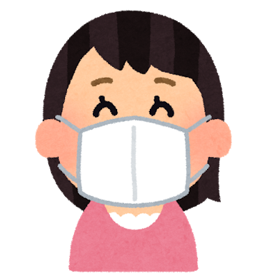簡単 【手作りマスクの作り方】 サイトまとめ 動画 写真付き