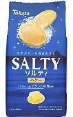 salty_butter