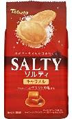salty_caramel