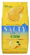 salty_lemon