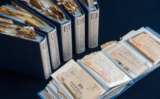 北上市 ふるさと納税 返礼品紹介シリーズ 思いやり型返礼品 北上平和記念展示館