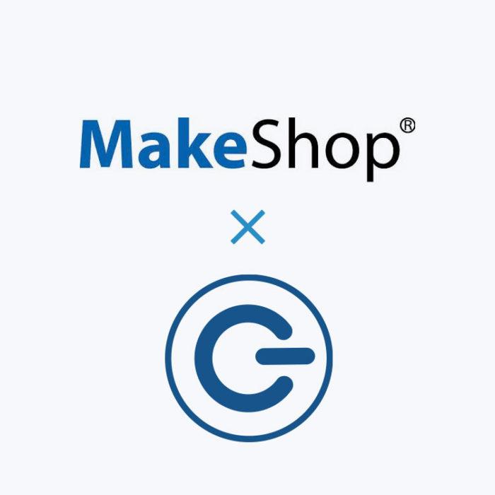 MakeShop ECサイト構築