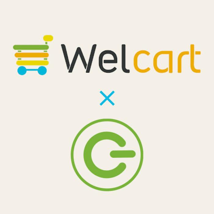 Welcart ECサイト構築