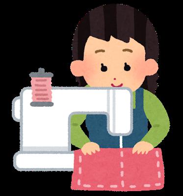 シンガー ミシン 『ブーケ』 / 9700 SDX 評判・使い心地は?岩手県花巻市の修理屋さんで購入 ミシンサービスセンター