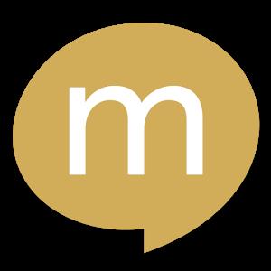 コミュニティ管理がビジネスのヒントになる!mixi 現在 2017 SNSの活用術