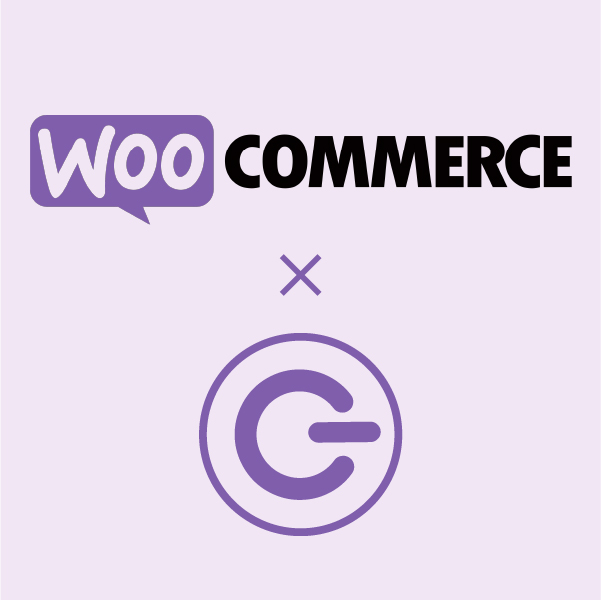 【ごえん×WooCommerce】「自社サイト」を「通販サイト」に。